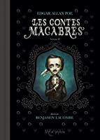 Les Contes macabres T02