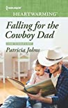 Falling for the Cowboy Dad (Home to Eagle's Rest #2)