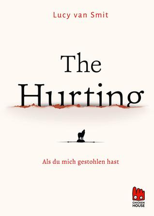 The Hurting by Lucy van Smit