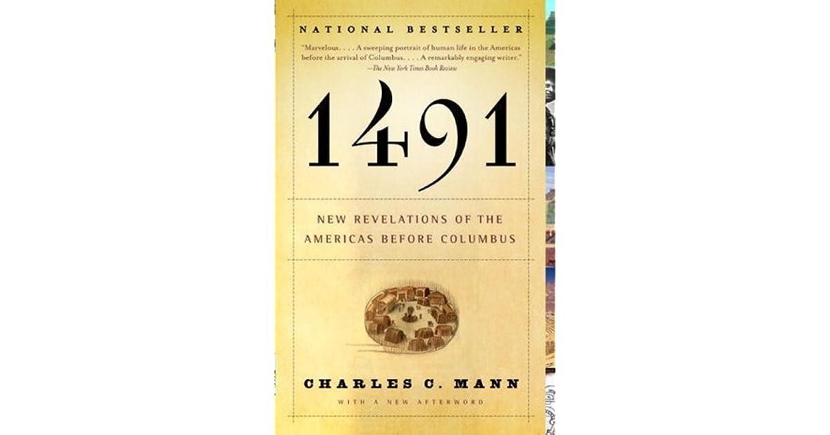 1491 sequel