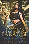 Fool's Paradise (Fate's Fools Book 3)