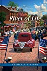 River of Life (Secrets of Wayfarers Inn #2)