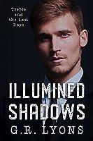 Illumined Shadows (Treble and The Lost Boys #3)