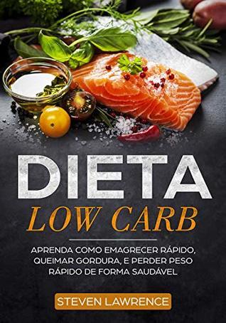 Como fazer dieta para perde peso