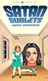 Satan Sublets by Jack Younger