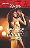 Engaging the Enemy (The Bourbon Brothers, #3)
