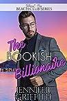 The Bookish Billionaire (Clean Billionaire Beach Club Romance Book 15)