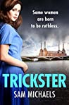 Trickster by Sam Michaels