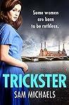 Trickster (Georgina Garrett #1)