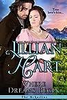 Where Dreams Begin (Rose Hill Brides Book 1)