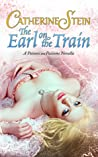 The Earl on the Train (Potions and Passions, #0.5)