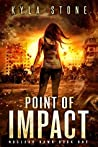 Point of Impact (Nuclear Dawn #1)