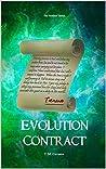 Evolution Contract (Eternal Quest Breaker Series #4)