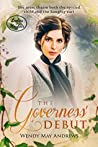The Governess' Debut (Ladies of Mayfair)