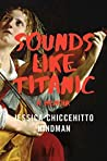 Book cover for Sounds Like Titanic