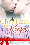 Christmas for Keeps (Stories of Us #2.2)