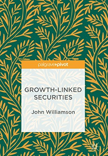 Growth-Linked Securities