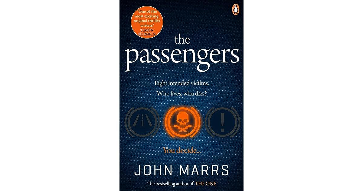 Ask The Passengers Epub