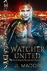 Watcher United (Watchers of the Gray, #5)