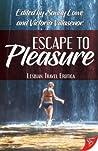 Escape to Pleasure: Lesbian Travel Erotica