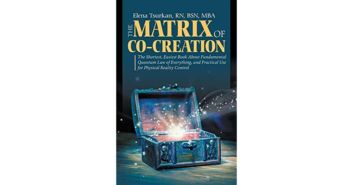 The matrix of jurisprudence