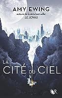 La Cité du Ciel  (Untitled Duology #1)
