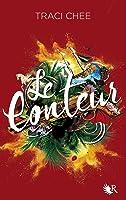 Le Conteur (La Lectrice, #3)