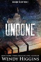 Undone (Unknown