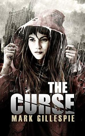 The Curse (After the End, #1)