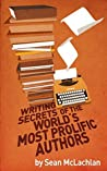 Writing Secrets o...