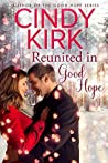 Reunited in Good Hope (Good Hope, #8)