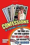 Confessions of a Baseball Card Addict
