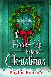 The Hook-Up Before Christmas