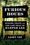 Furious Hours: Mu...