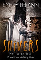 Shivers (Conjuring Chaos Book 2)