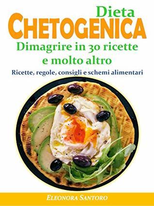 dolcificanti ammessi nella dieta chetogenica