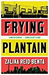 Frying Plantain ebook review