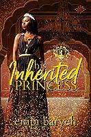 His Inherited Princess