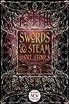 Swords & Steam Sh...
