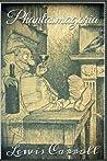 Phantasmagoria by Lewis Carroll