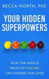 Your Hidden Super...