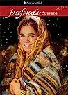 Josefina's Surprise: A Christmas Story (American girls: Josefina #3)