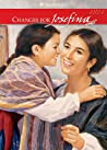 Changes for Josefina: A Winter Story (American Girls: Josephina, #6)