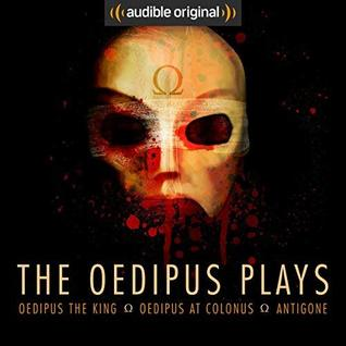 Audible Theatre Collection by Sophocles