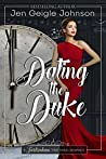 Dating The Duke (Twickenham Time Travel Romance)
