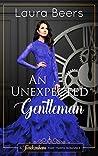 An Unexpected Gentleman (Twickenham Time Travel Romance)