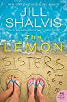 The Lemon Sisters by Jill Shalvis