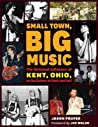 Small Town, Big Music by Jason Prufer