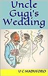 Uncle Gugi's Wedding