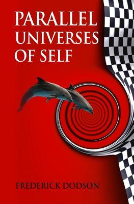 Parallel Universes of Self